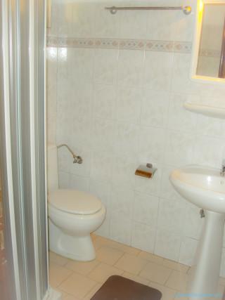 WC, 2-rm apt