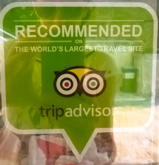 awards panorama hotel tripadvisor