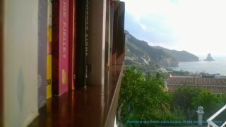 borrow_a_book
