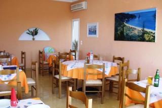 facilities panorama apartments restaurant